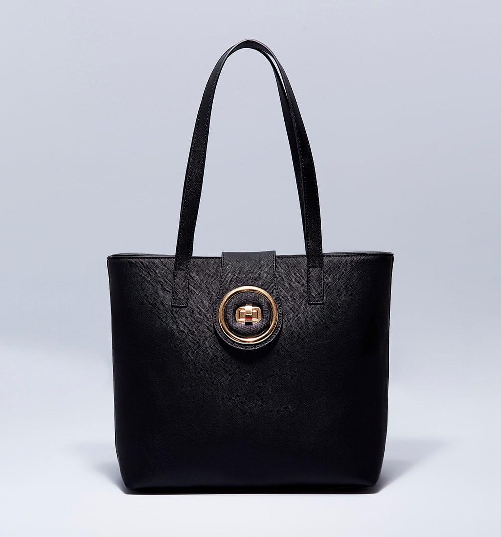 bolsosycarteras-negro-S402056-1