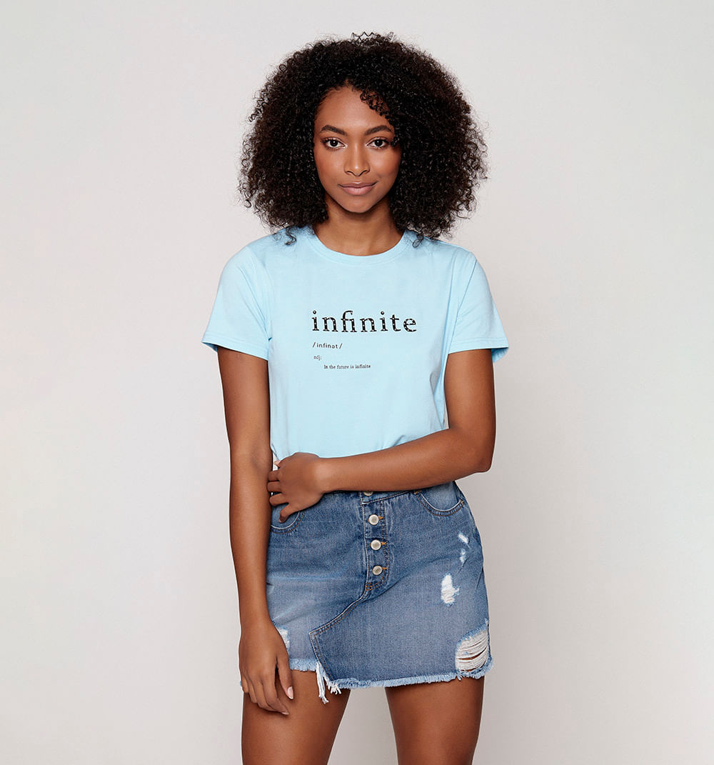 camisasyblusas-azulceleste-s170991-1