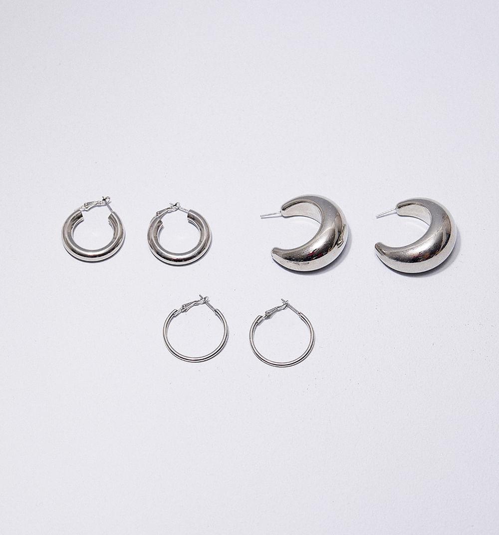 bisuteria-plata-s505265-1