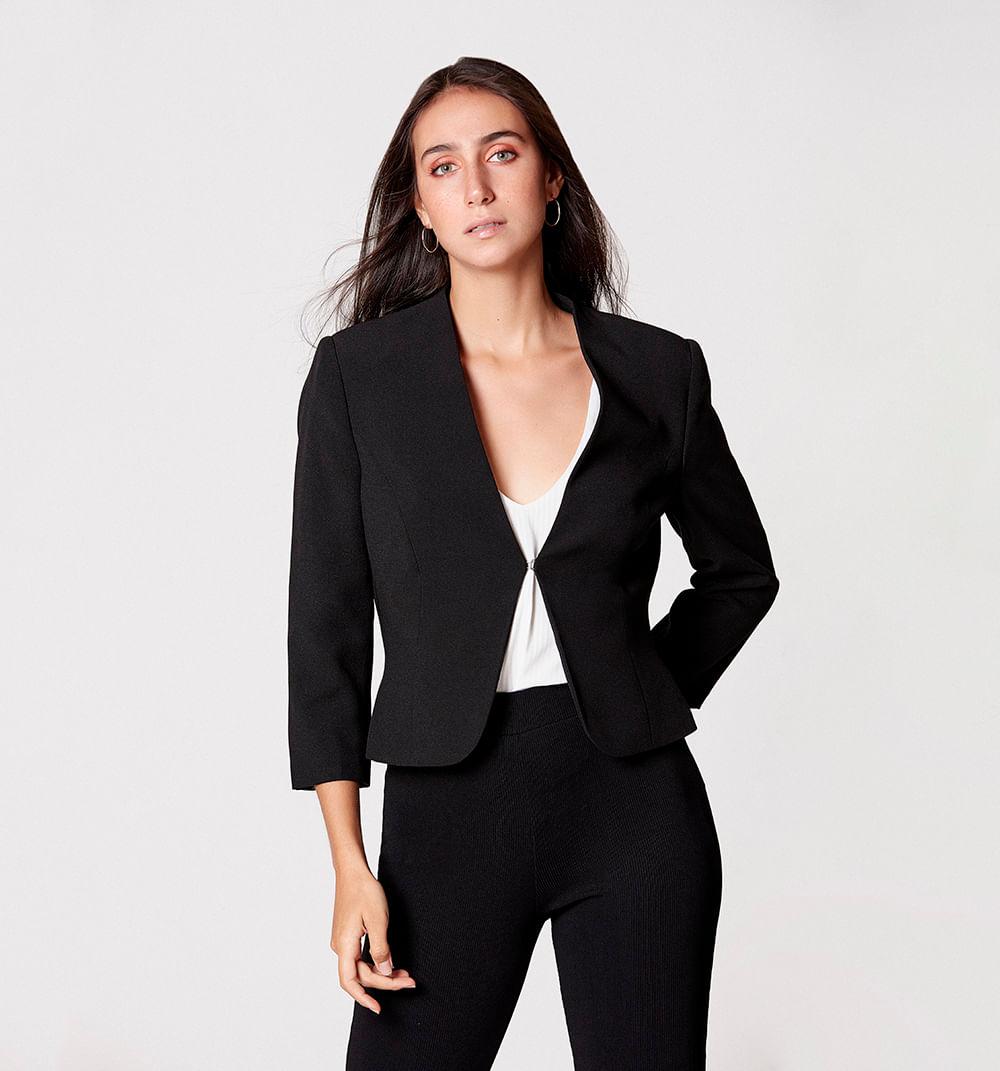 blazer-negro-s301684-1
