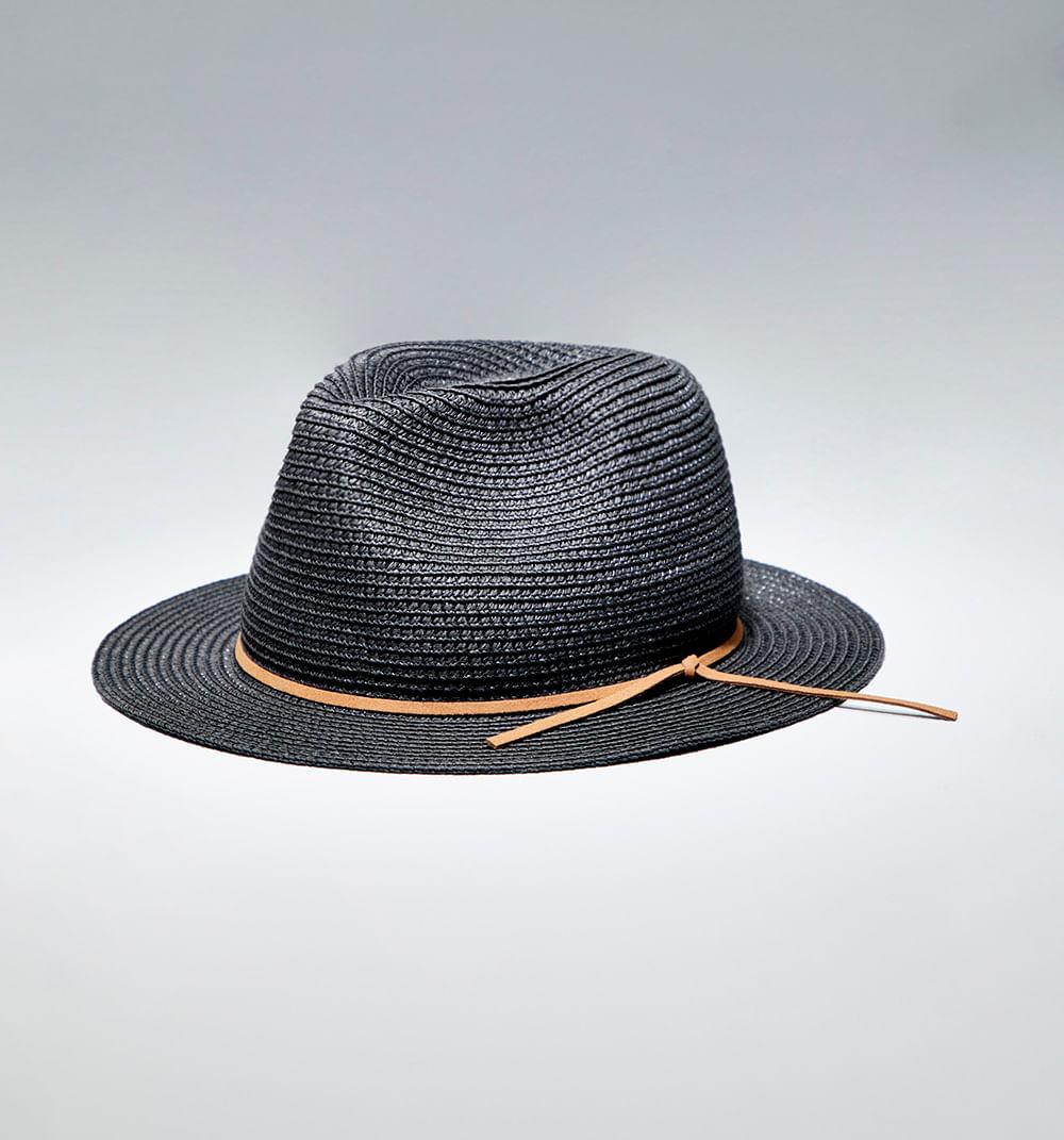 accesorios-negro-s217837-1