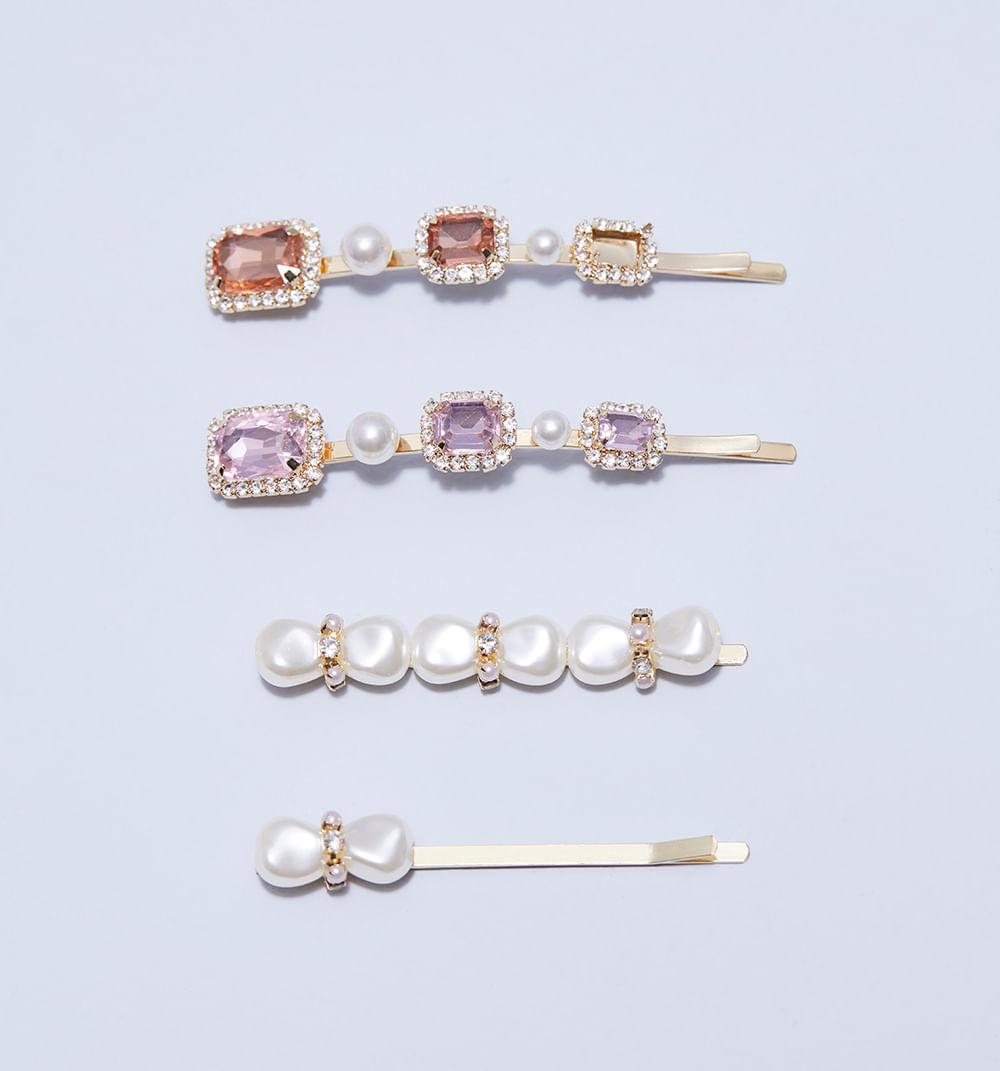 accesorios-dorado-s217850-1