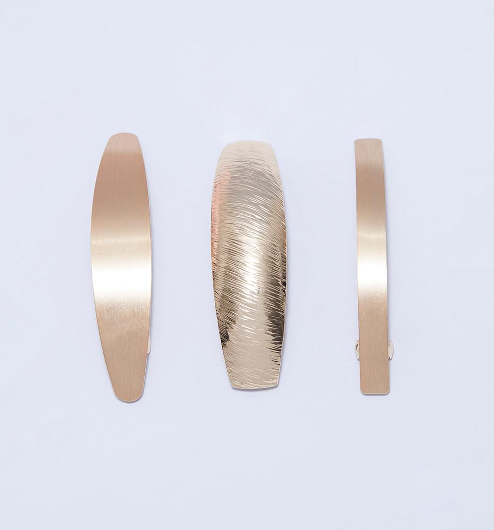 accesorios-dorado-s217853-1