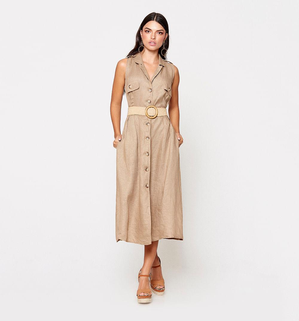 vestidos-tierra-s141299a-1