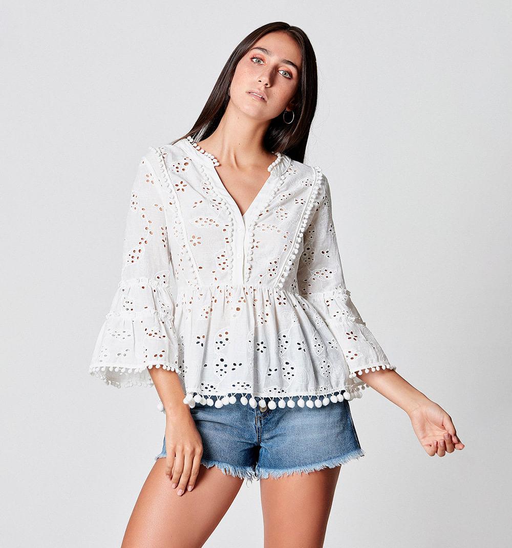 camisasyblusas-blanco-s170901-1