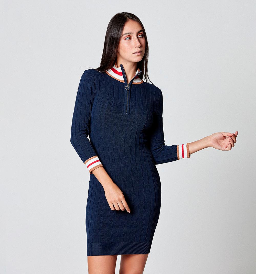 vestidos-azul-s141280-1