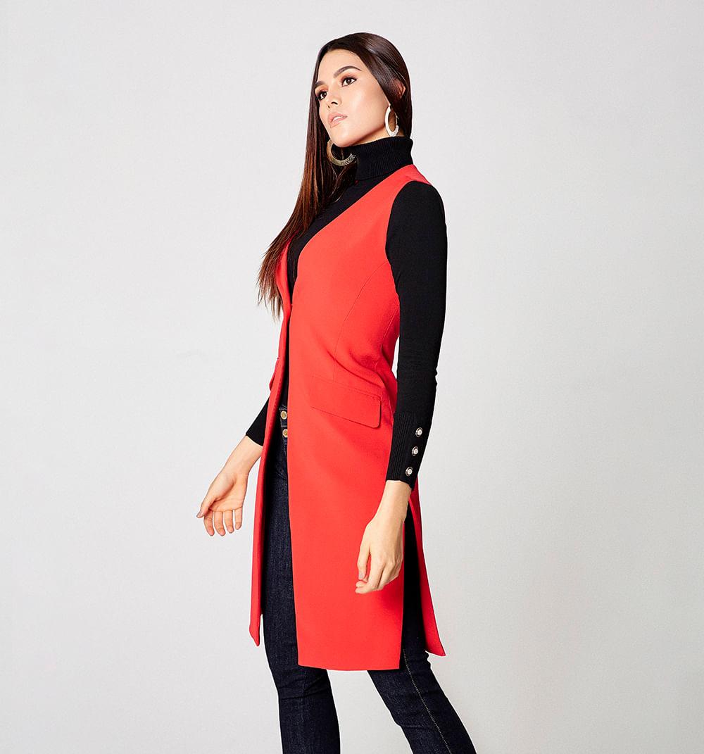 chalecos-rojo-s075661a-1