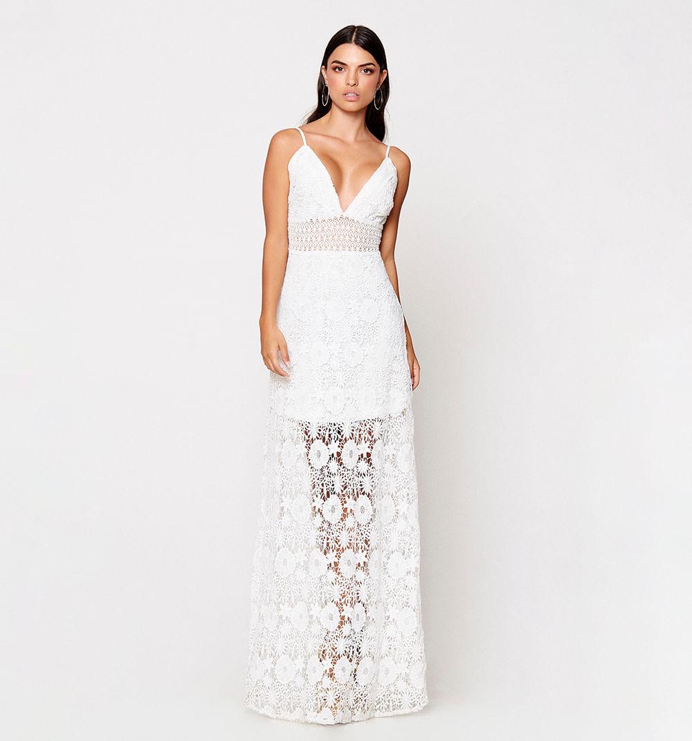 vestidos-natural-s141361-1