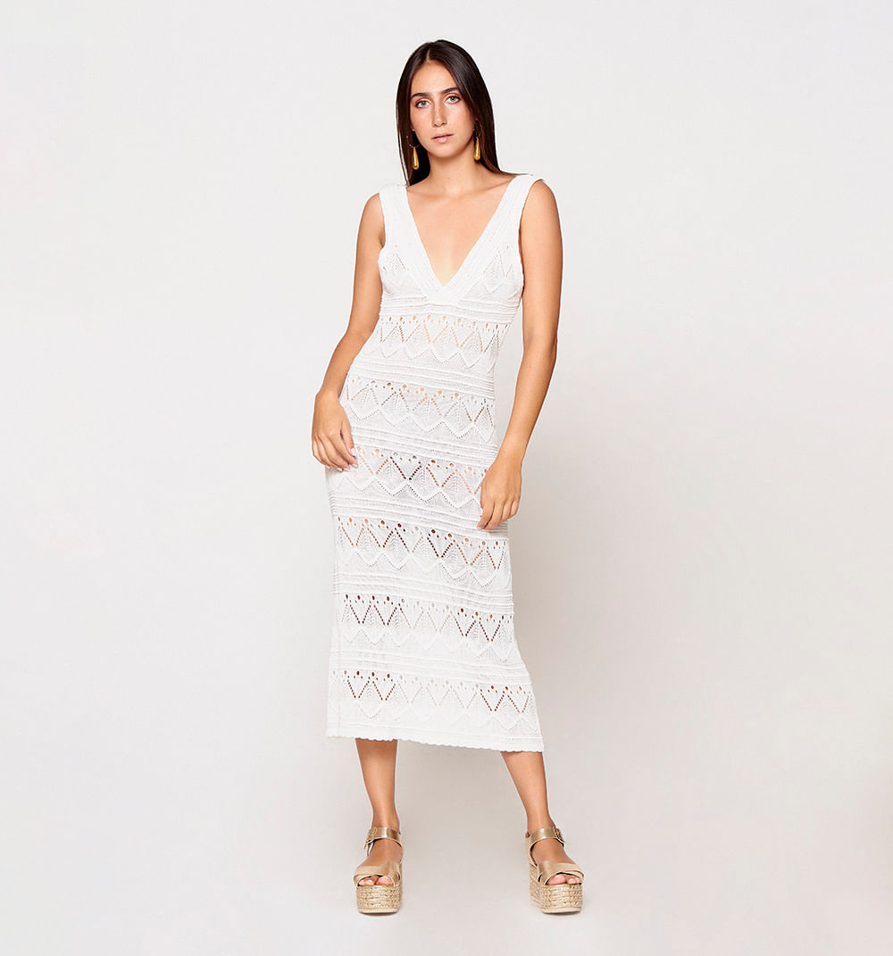 vestidos-natural-s141394-1
