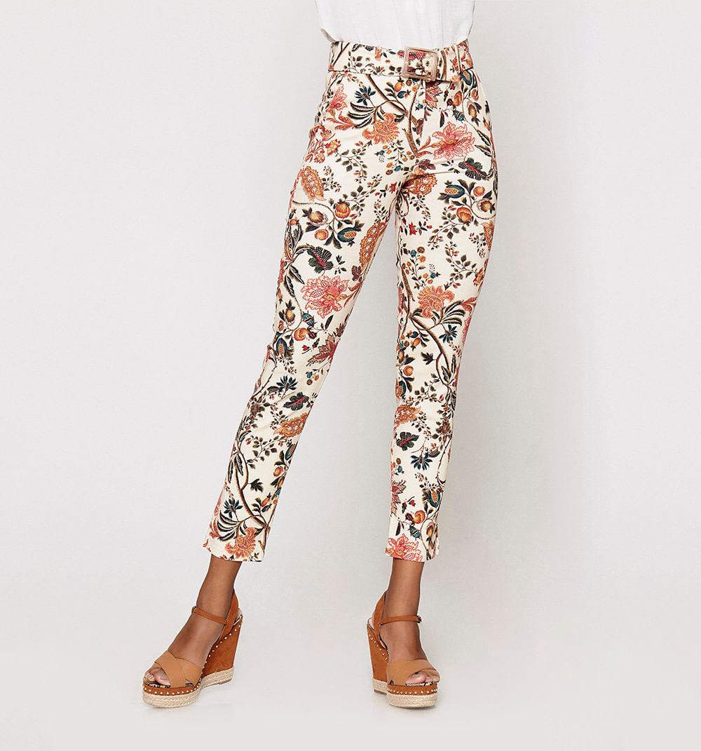 pantalonesyleggings-beige-s028036-1