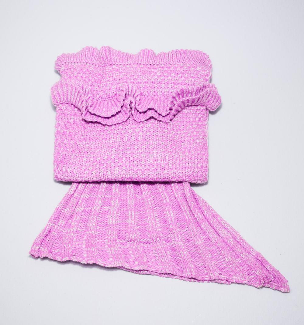 accesorios-rosado-k770041-1