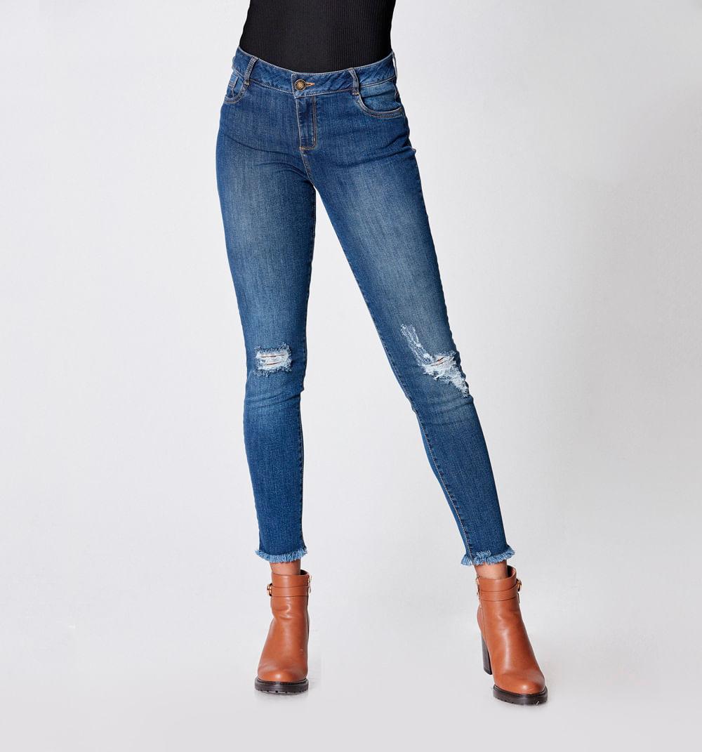 skinny-azulmedio-s138378c-1