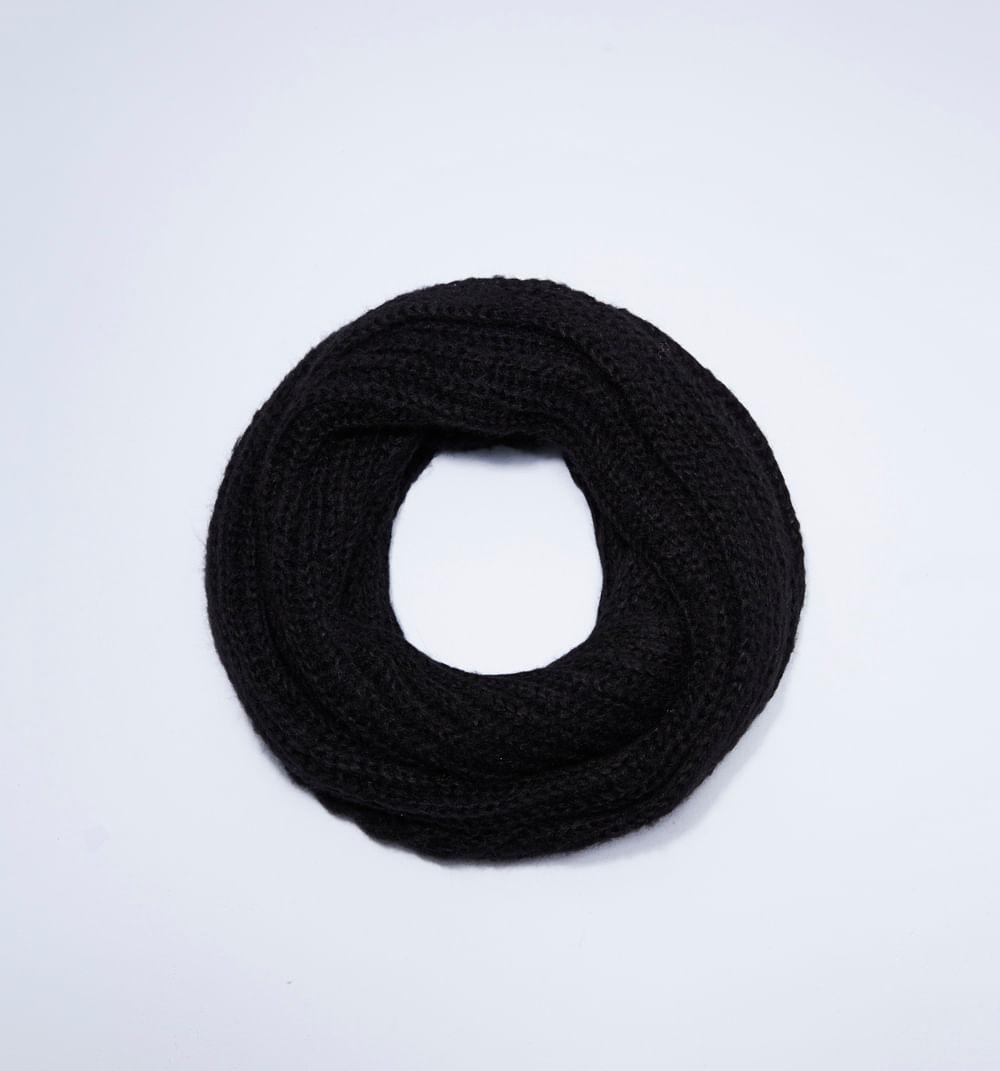 accesorios-negro-s217822-01