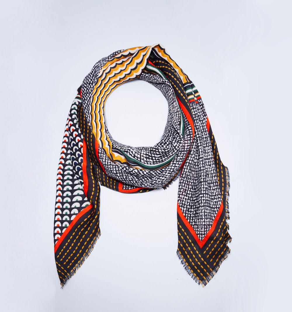 accesorios-multicolor-s217832-01