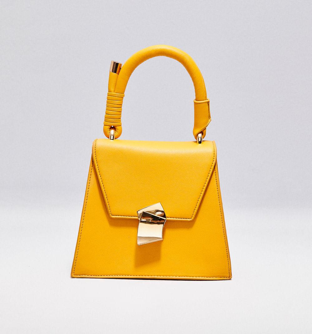 bolsosycarteras-amarillo-s411483-1