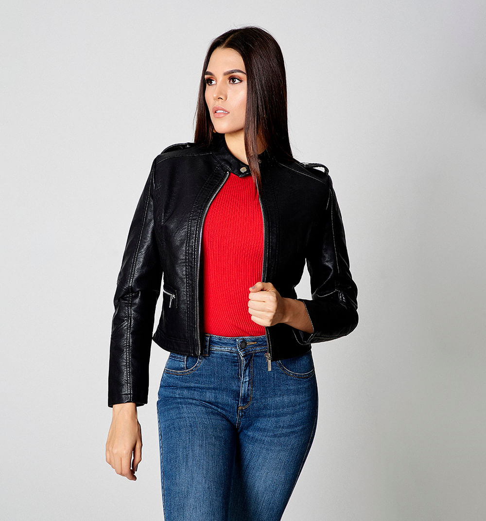 chaquetas-negro-s075686-05