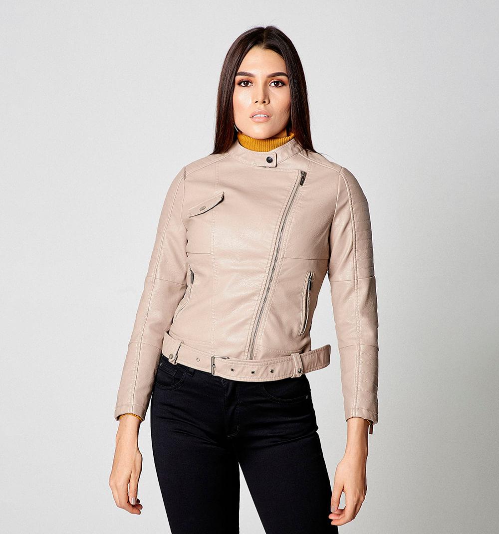chaquetas-beige-s075711-07