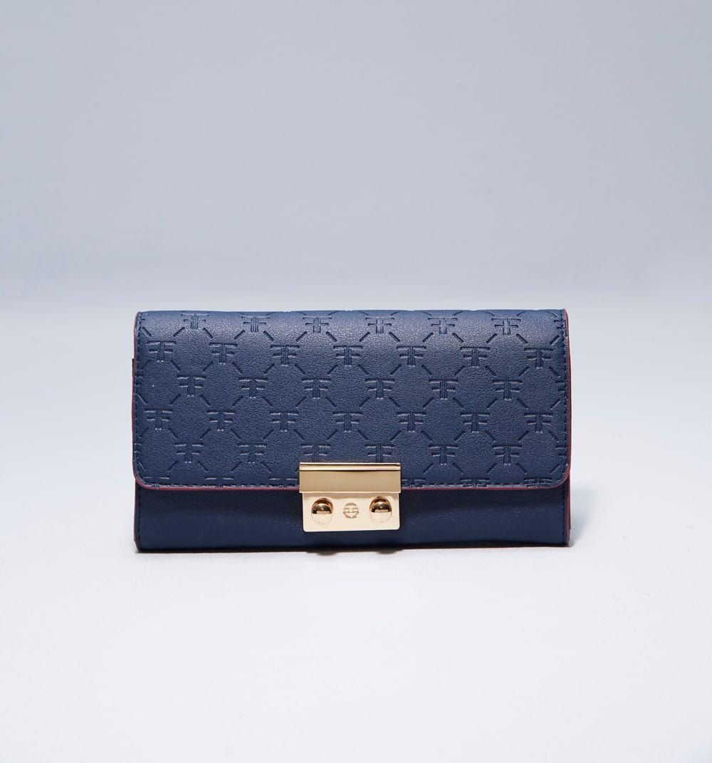 accesorios-azul-s217720-1