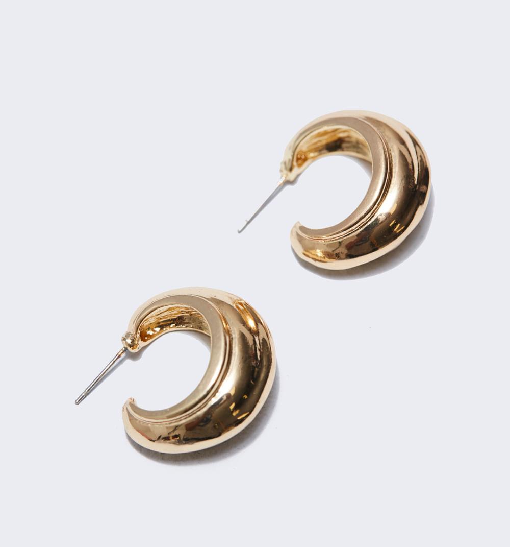 bisuteria-dorado-s505162-02