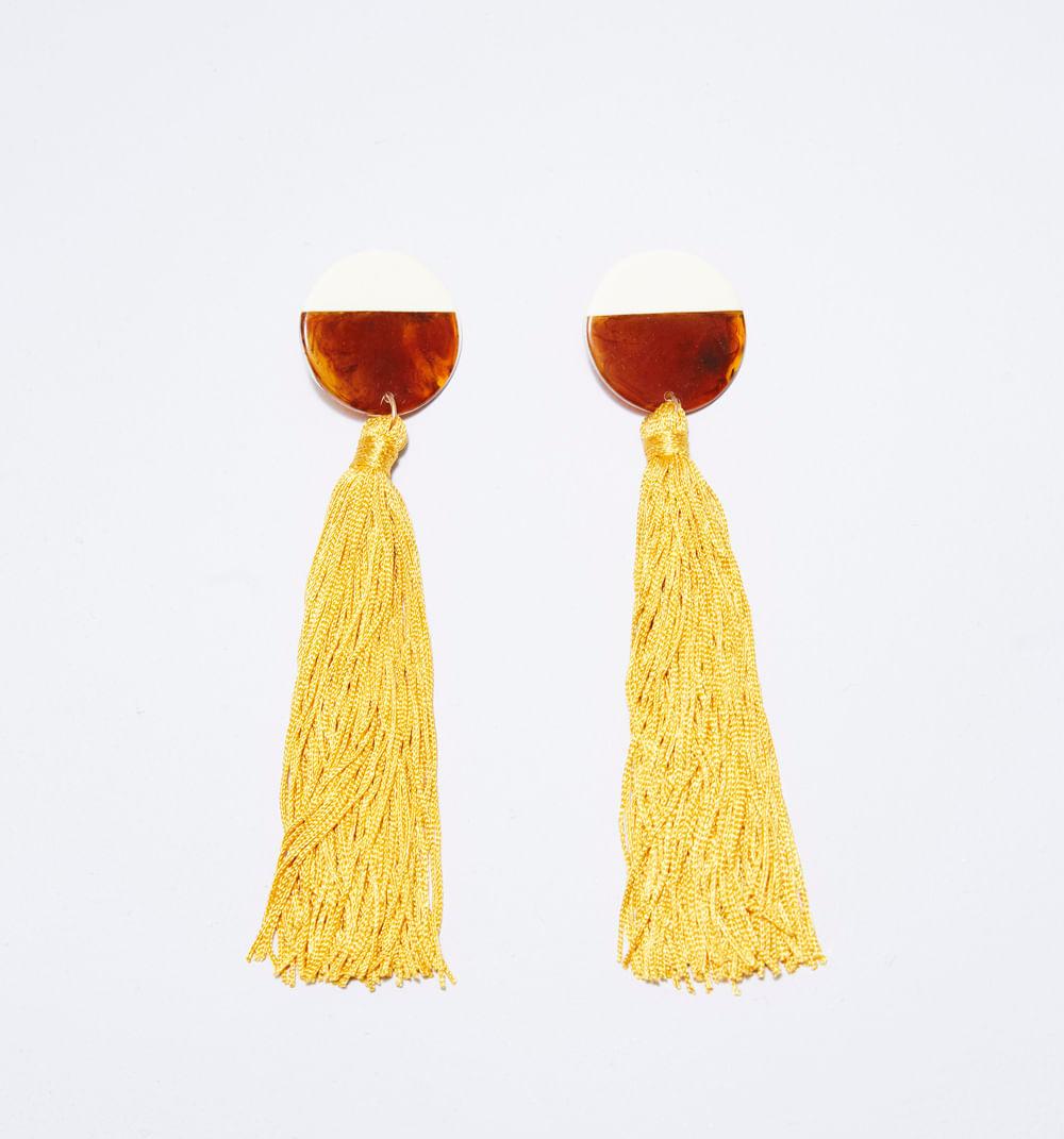 bisuteria-amarillo-s505195-01