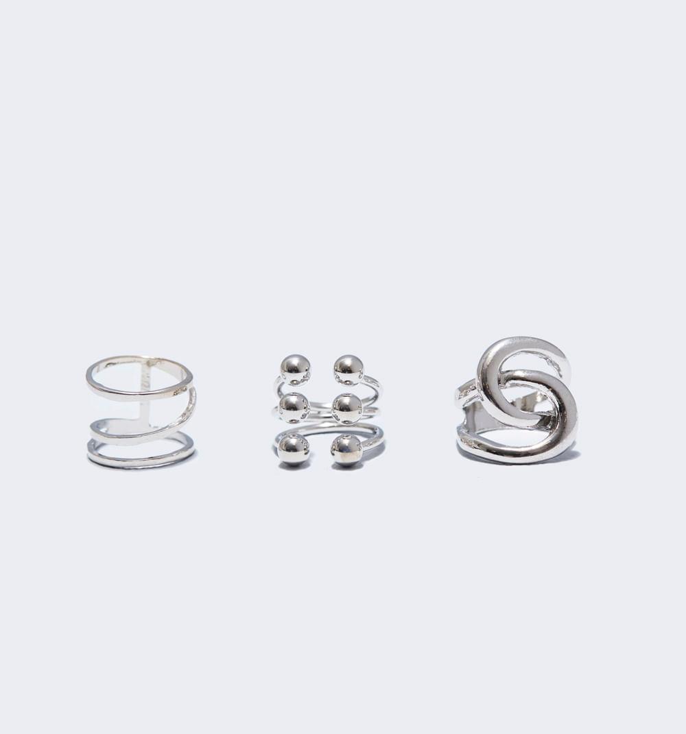 bisuteria-plata-s505231-1