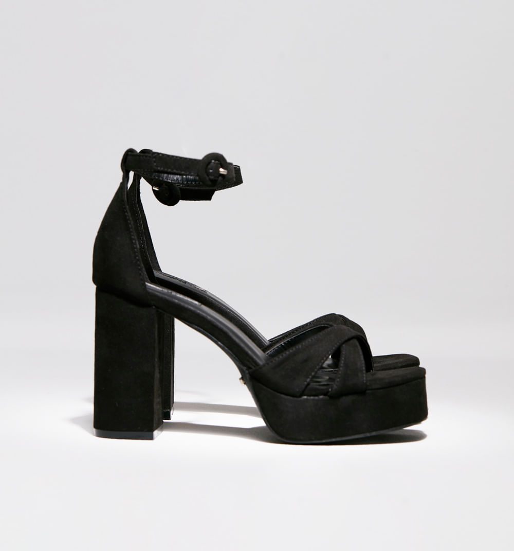 calzado-negro-S341904-2
