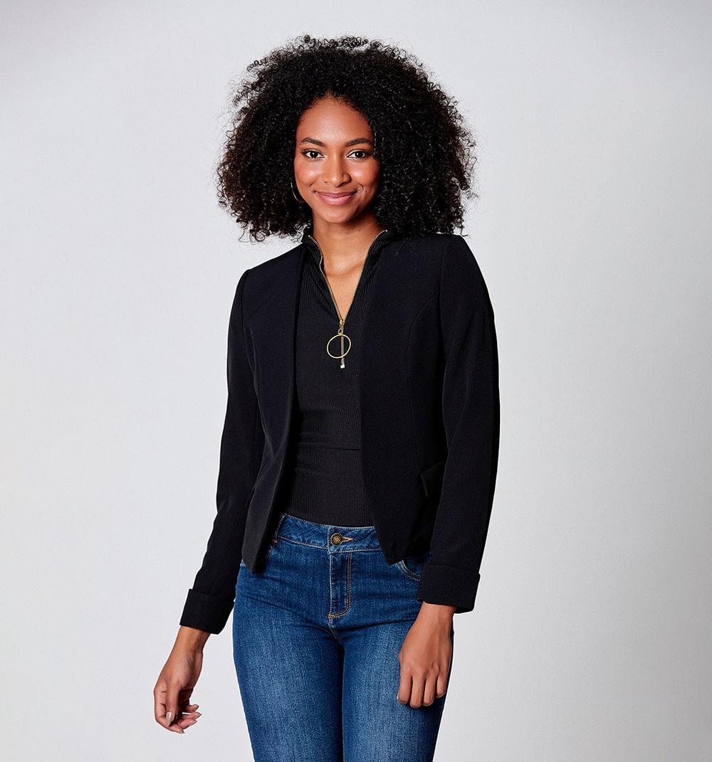 blazer-negro-s301685-1