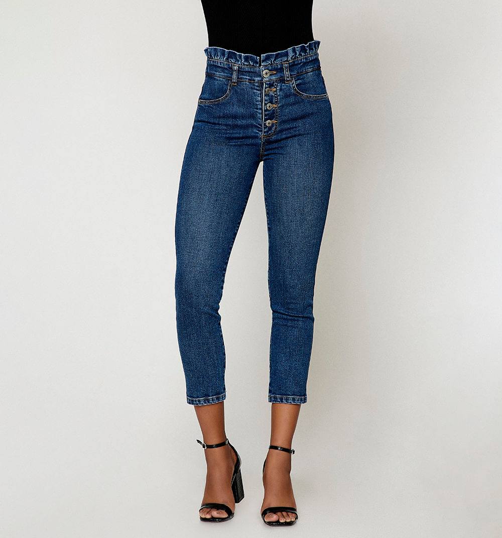 cropped-azul-s138805-1-1