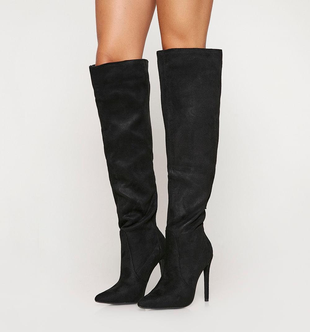botas-negro-s084743-1
