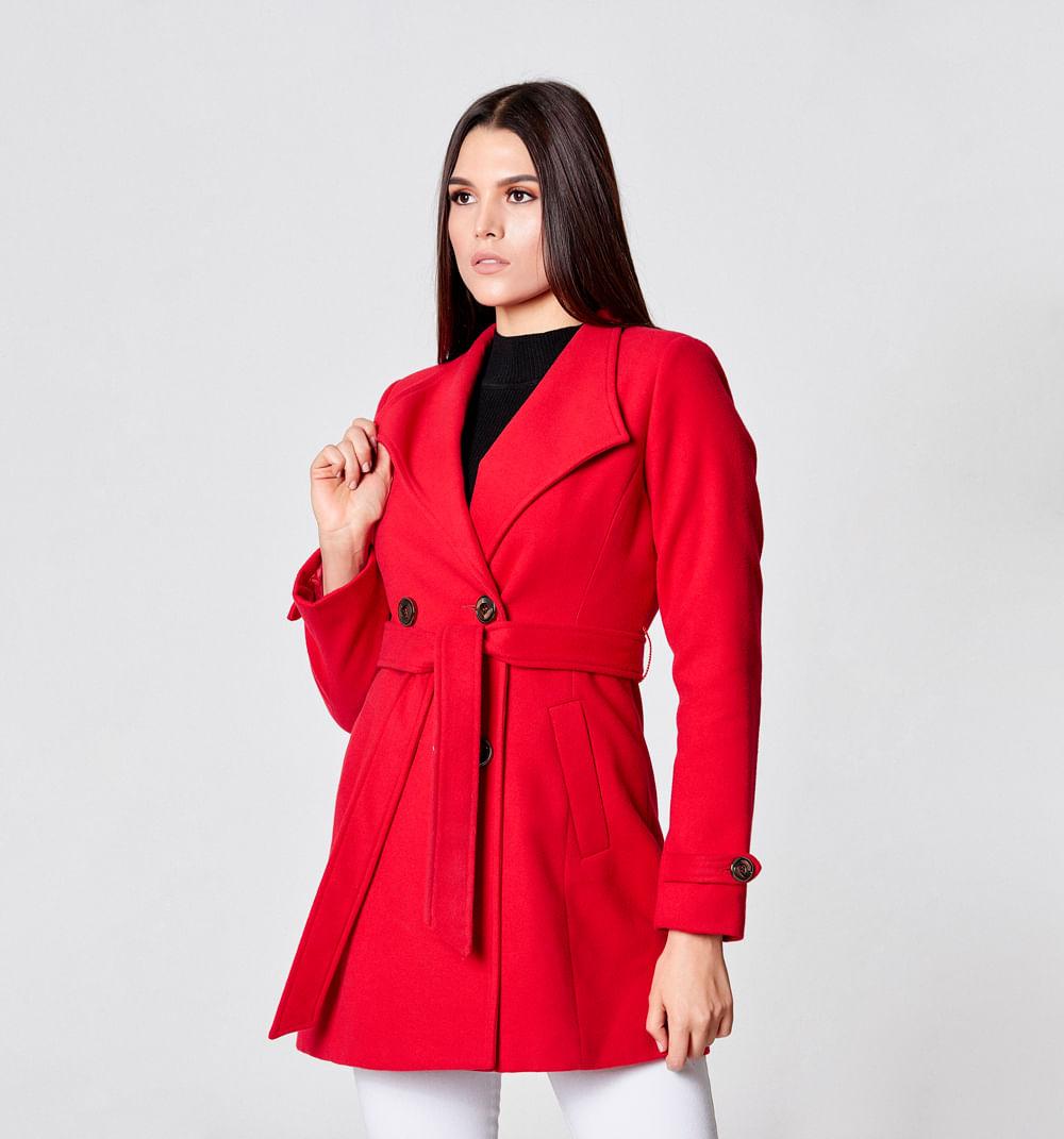 abrigosygabanes-rojo-s291470-1
