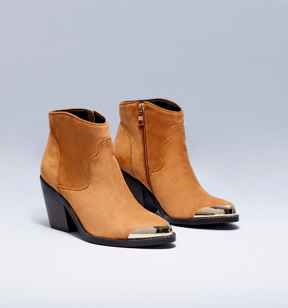 botas-tierra-s084783-1