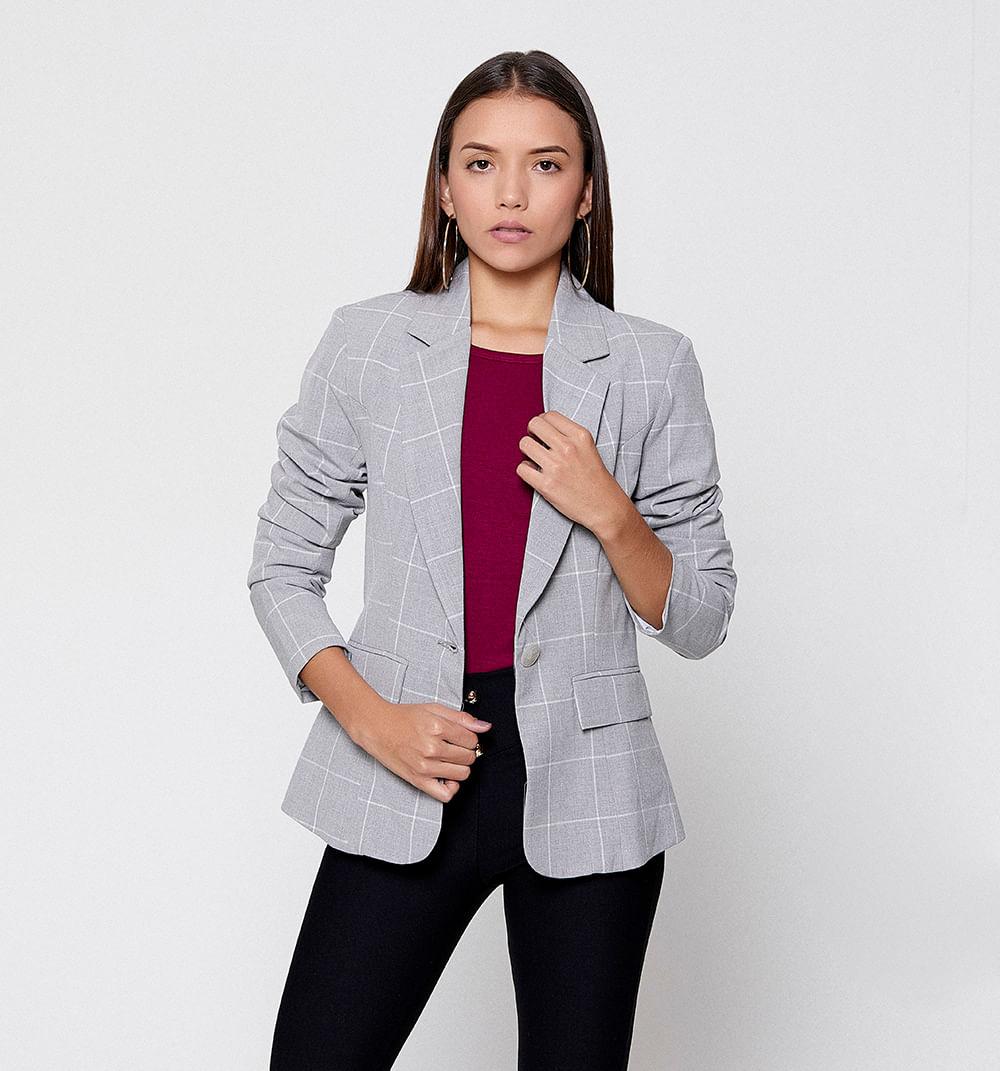 blazer-violeta-s301649-1