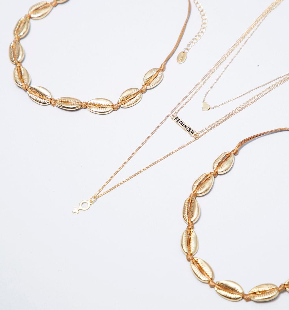 bisuteria-dorado-s505153-1