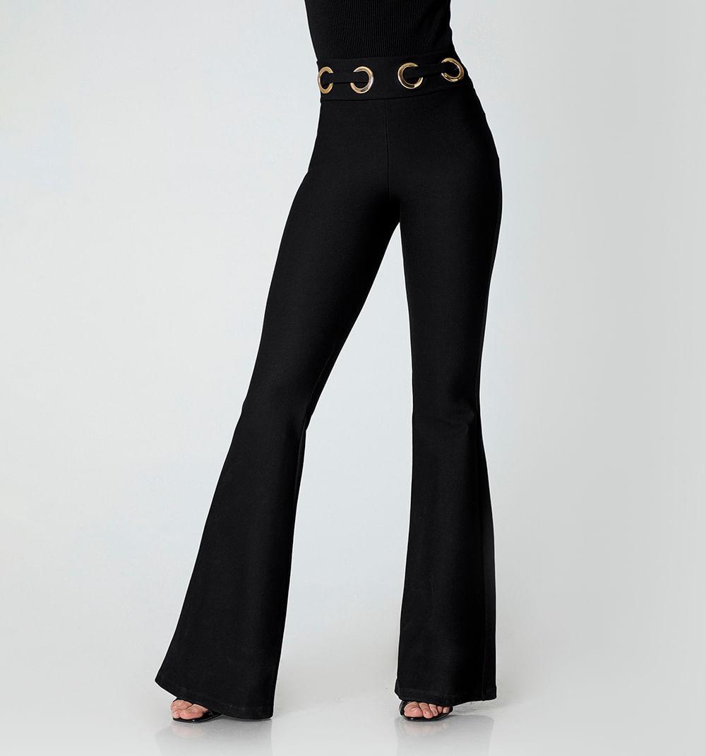 pantalonesyleggins-negro-s251790-2