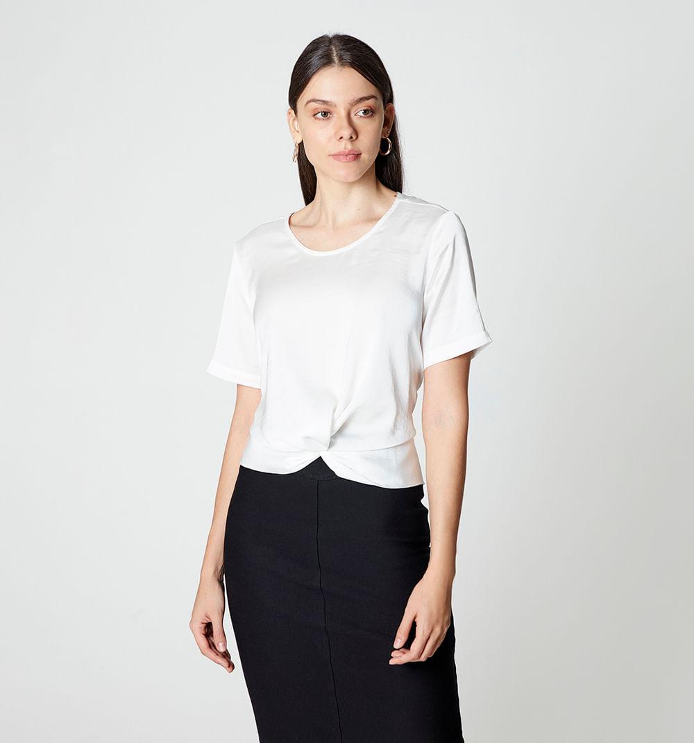 camisasyblusas-natural-s171137-1