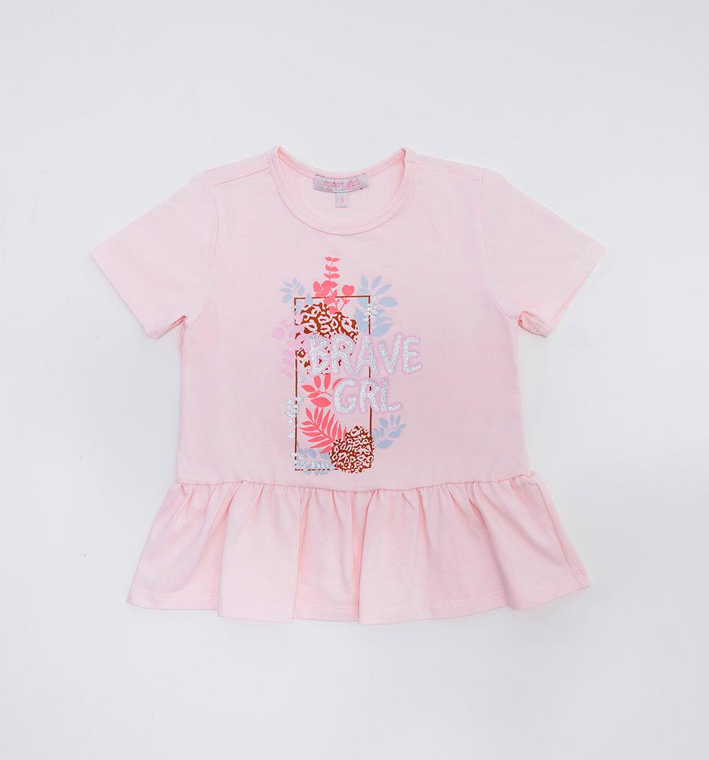 camisasyblusas-pasteles-k171285-1