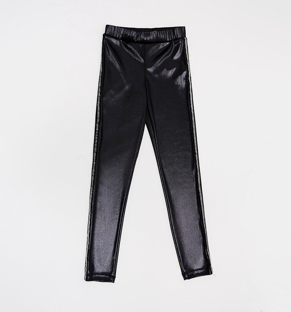 pantalonesyleggings-negro-k250117-1