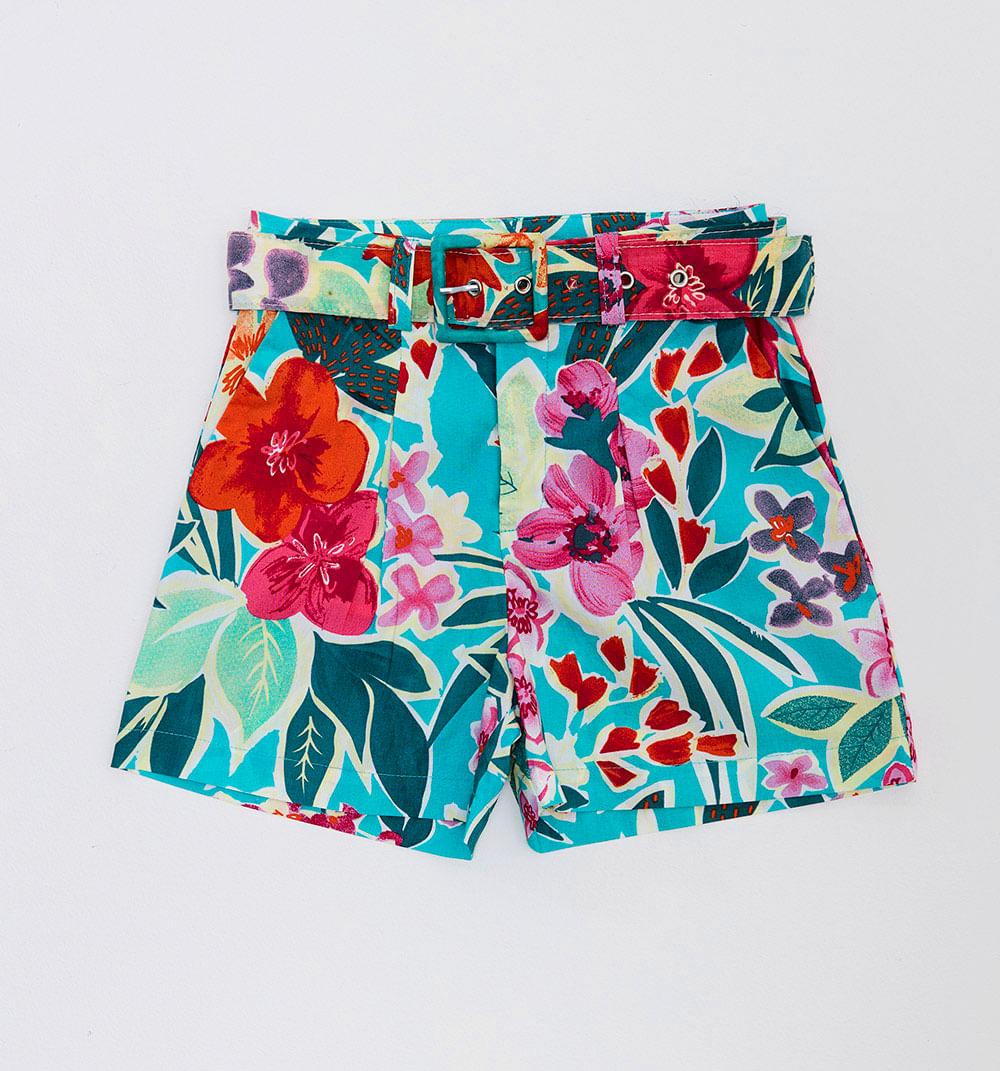 shorts-verde-k100204-1