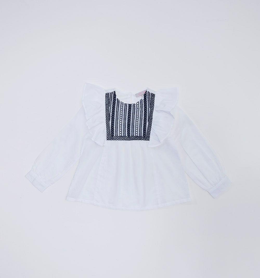 camisasyblusas-blanco-k170735-1