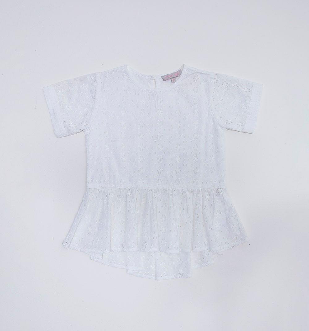 camisasyblusas-blanco-k170729-1