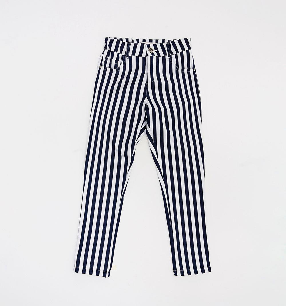 pantalonesyleggings-azul-k020170-1