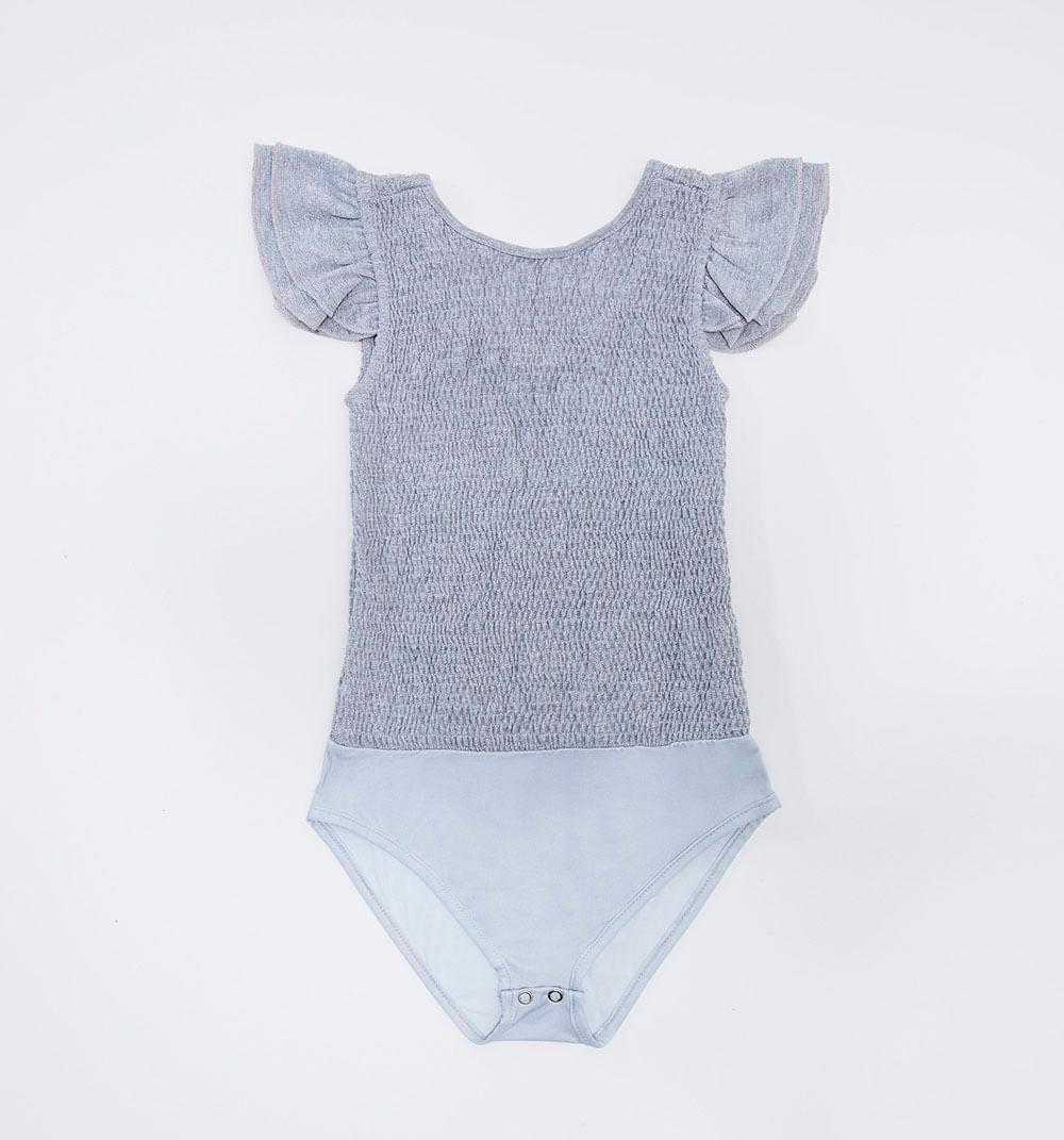 body-gris-k160166-1