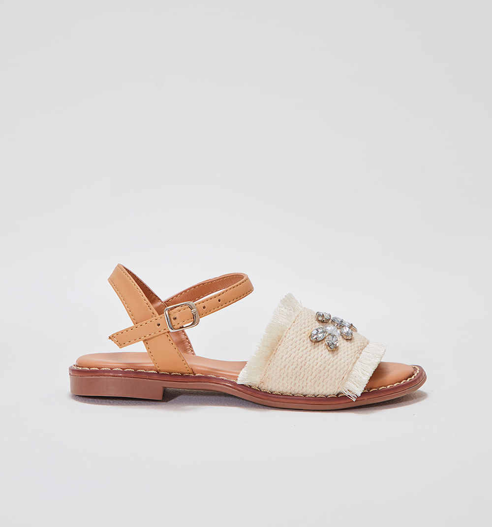 sandalias-beige-k340017-01