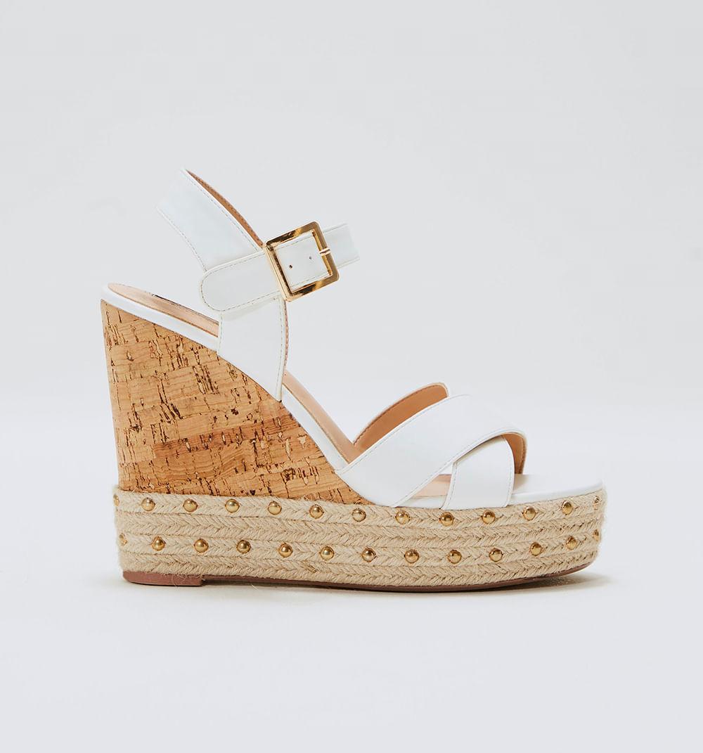 sandalias-blanco-S162443-01