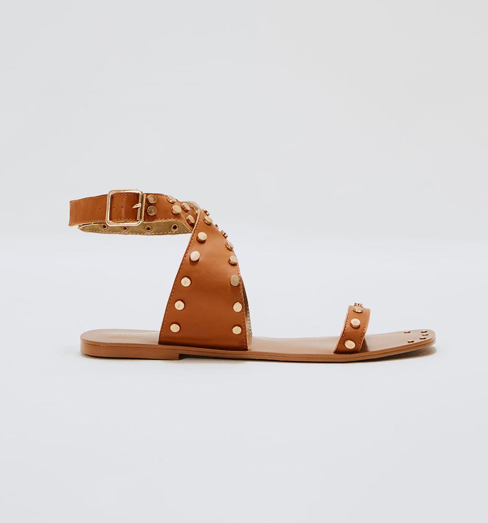 sandalias-tierra-S341937-01