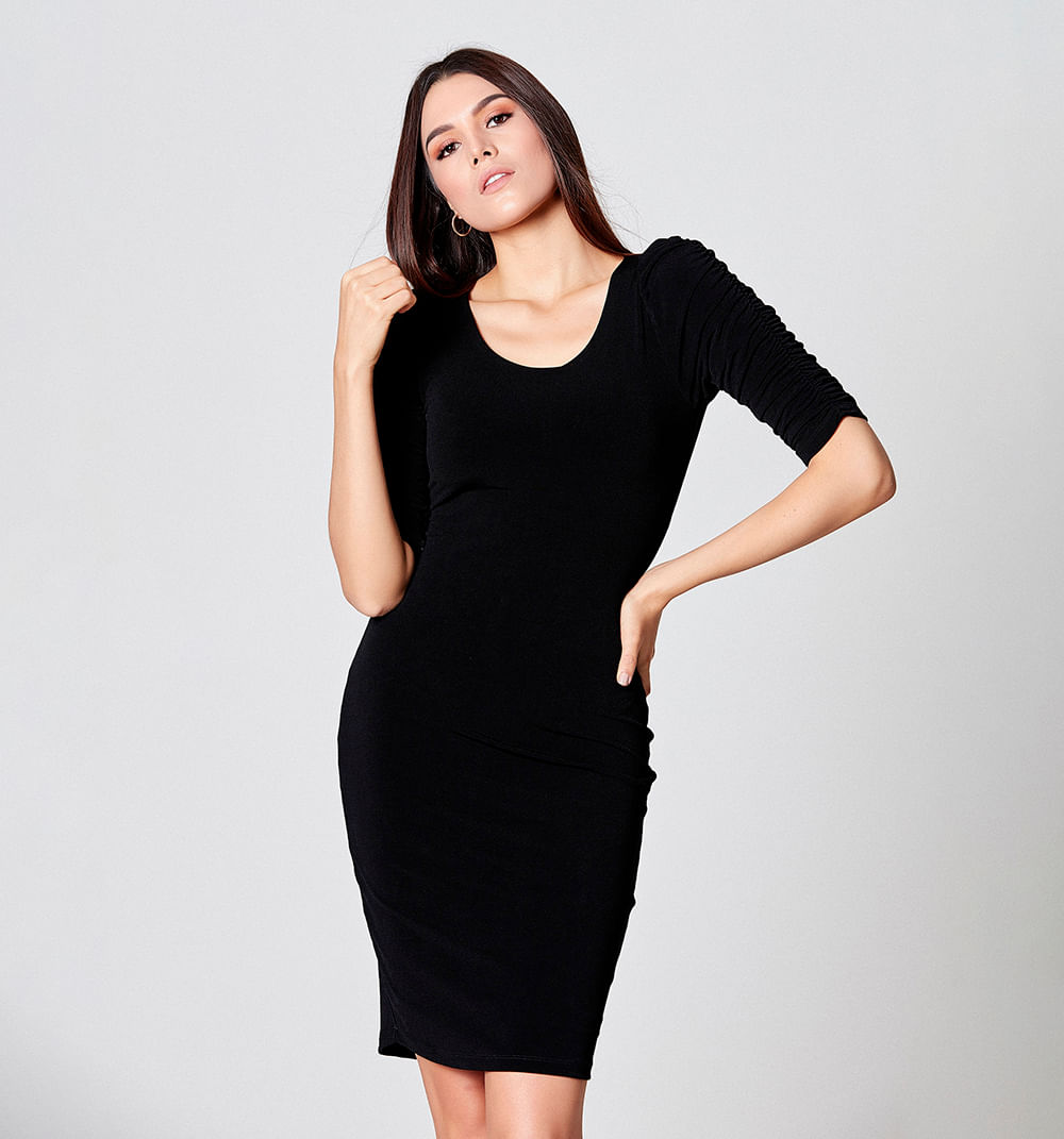 vestidos-negro-s141456-1