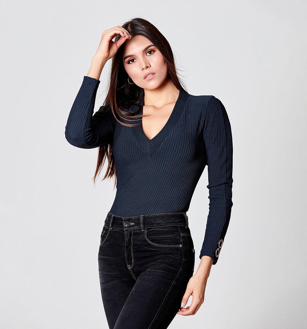 camisasyblusas-azul-s171140-1