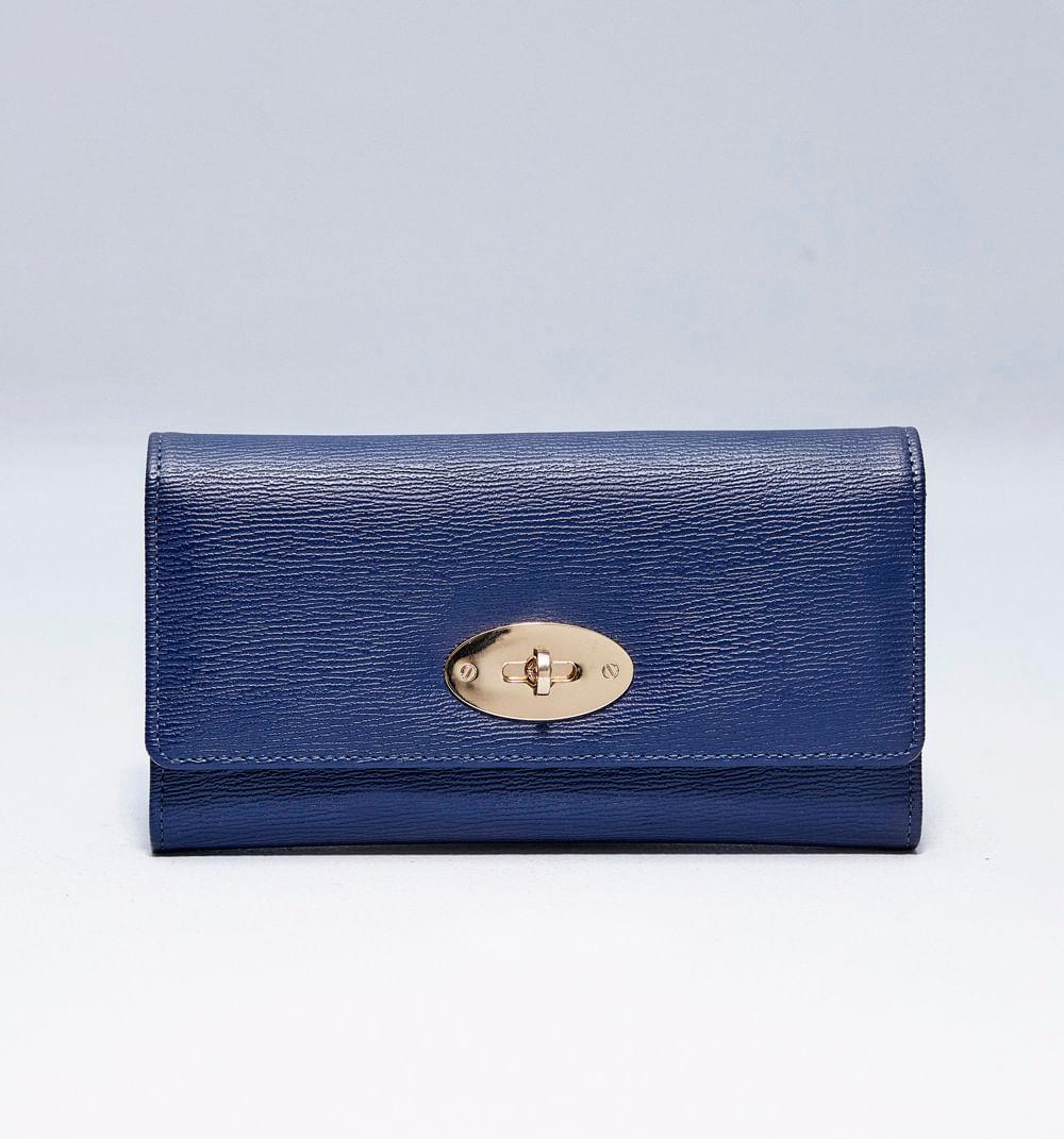 accesorios-azul-s217928-1