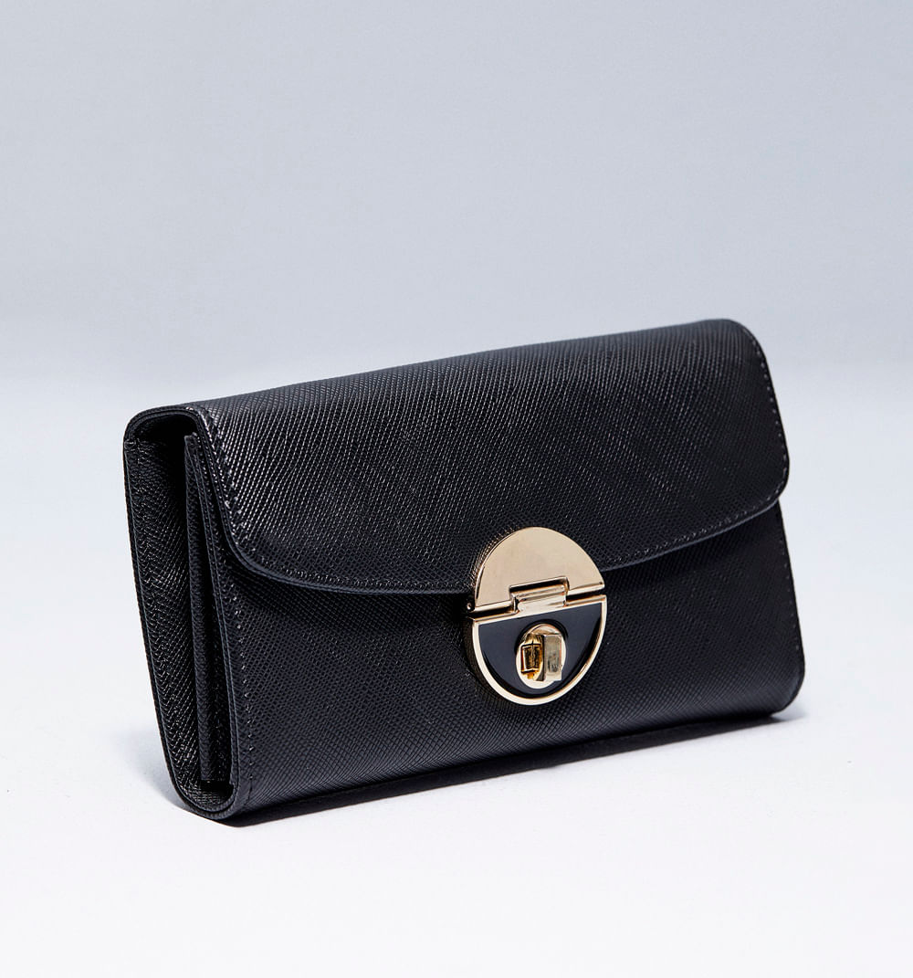 accesorios-negro-s217932-3