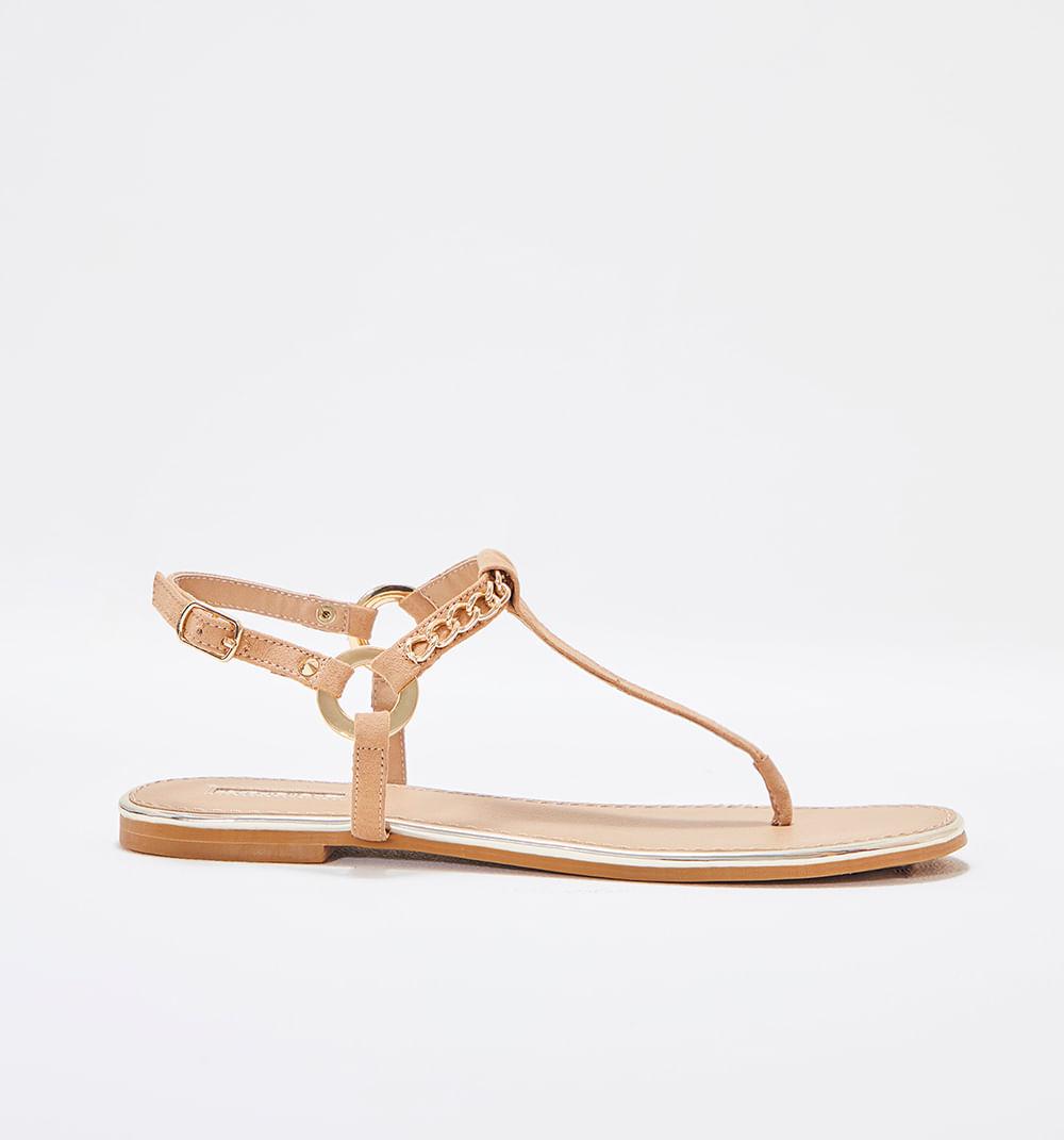 sandalias-beige-s341907-01